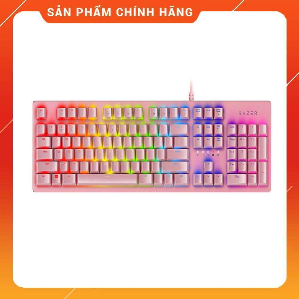 Huntsman Opto-Mech Gaming KB