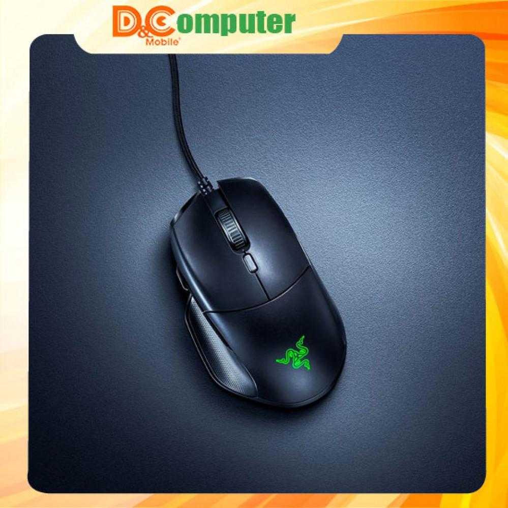 Basilisk Gaming Mouse