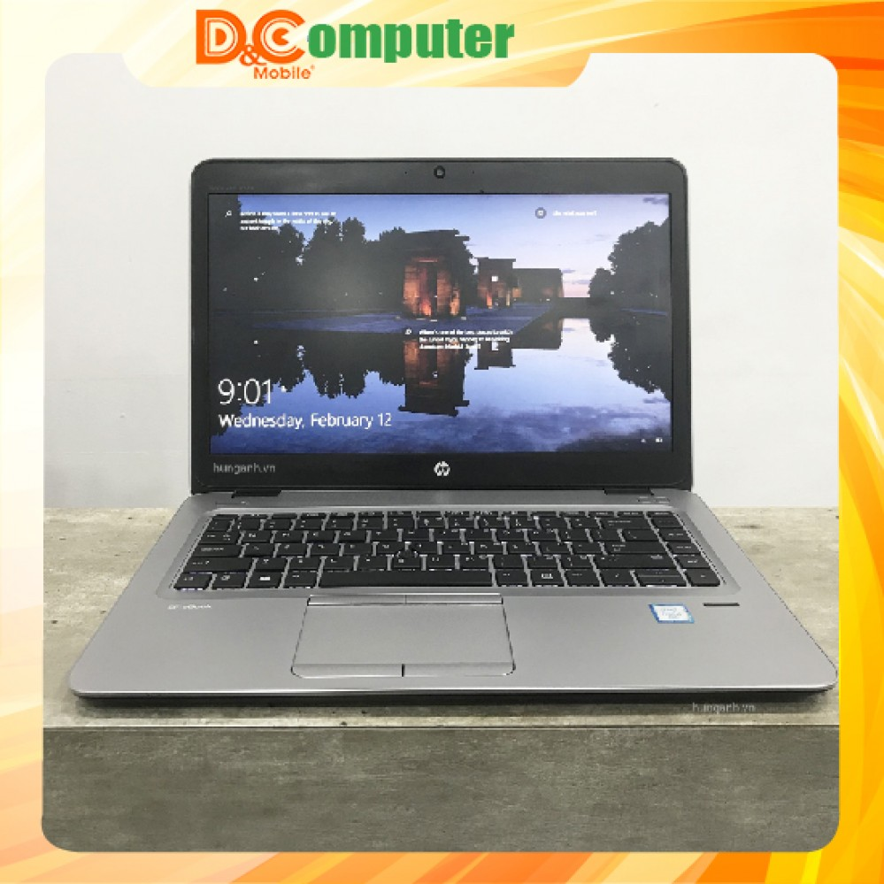 Laptop cũ HP Elitebook 1040 G2 Core I5