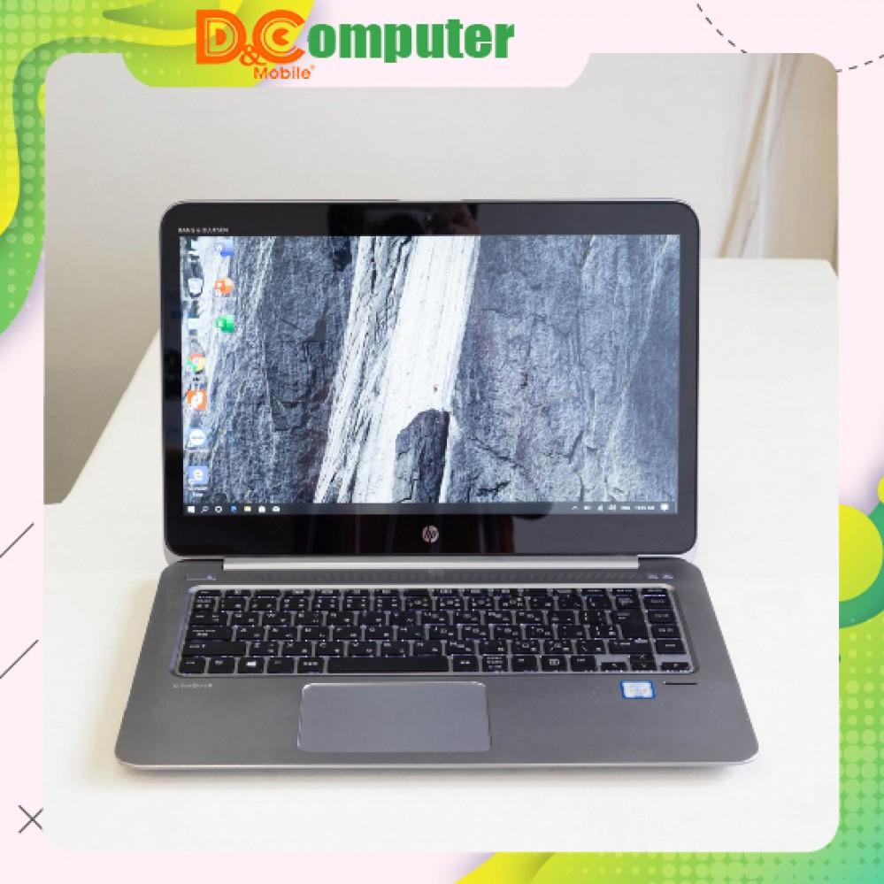 Laptop cũ HP Elitebook 1040 G2 Core I7