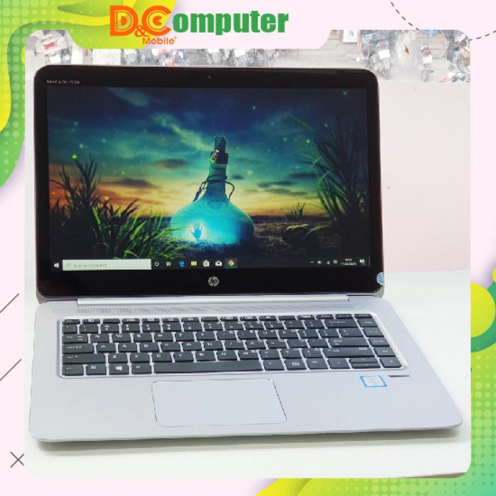 Laptop cũ HP Elitebook 1040 G3 Core I5