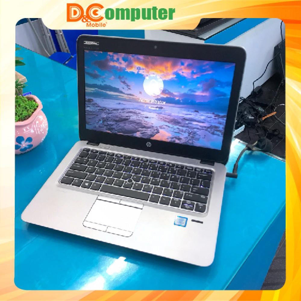Laptop cũ HP Probook 820 G1