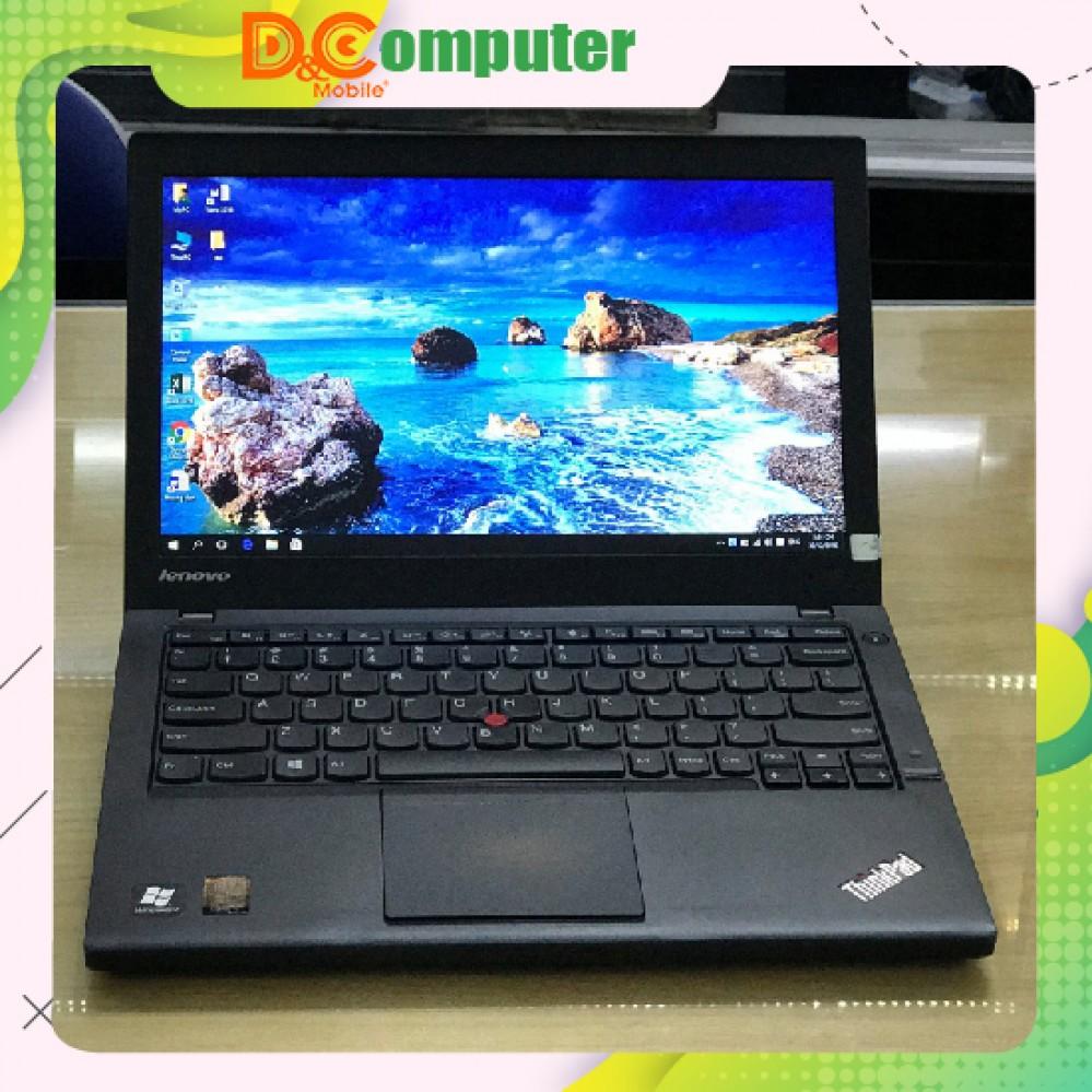 Laptop cũ Lenovo Thinkpad X230