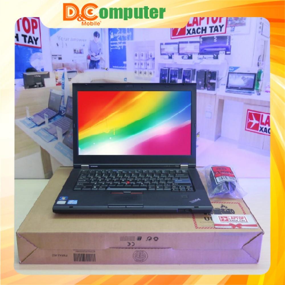 Laptop Lenovo Thinkpad T420 2620M