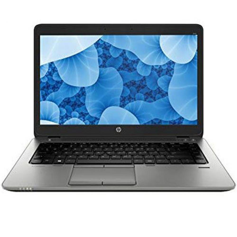 Laptop cũ HP Elitebook 840G1