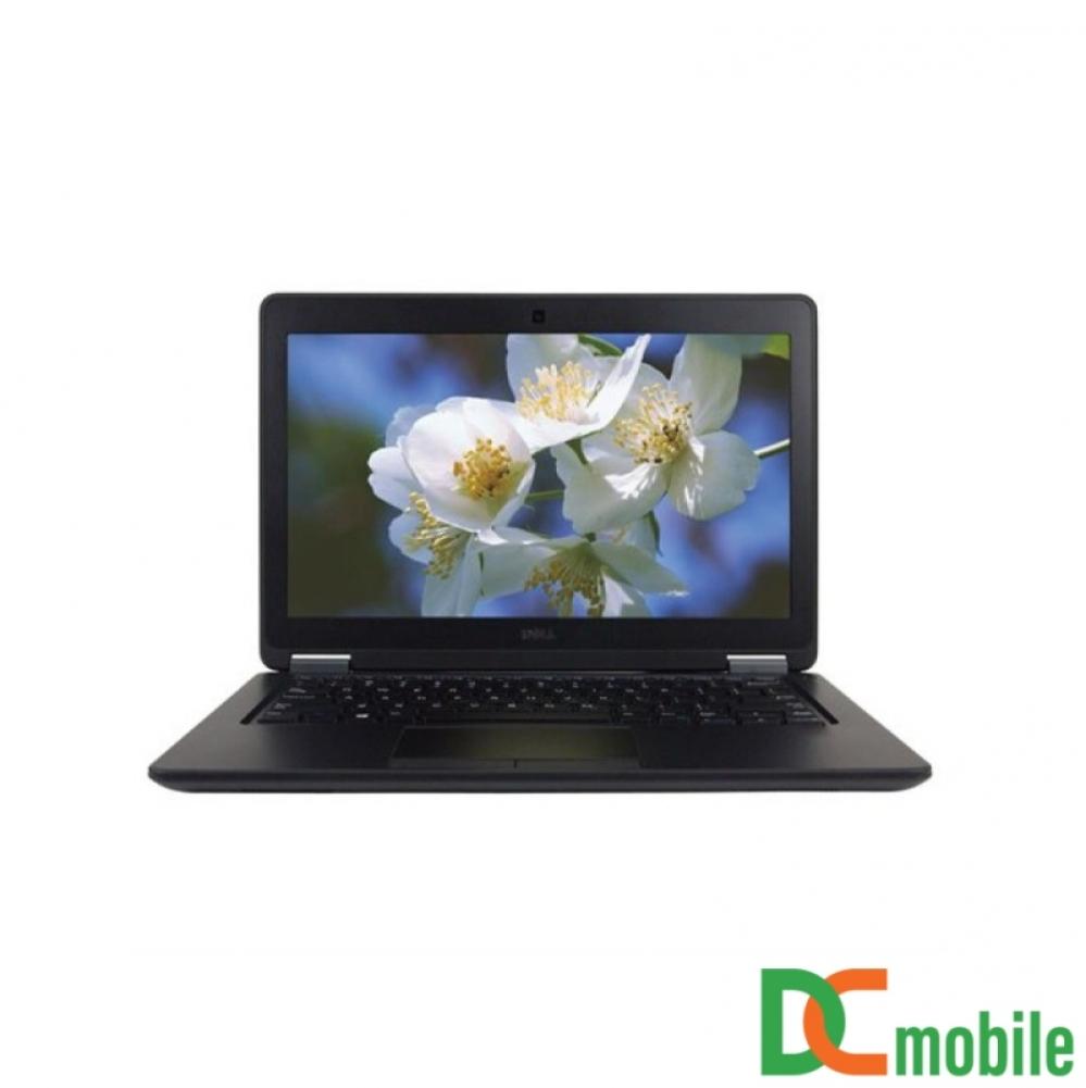 Laptop cũ Dell Latitude E7250 Core i5/Core i7