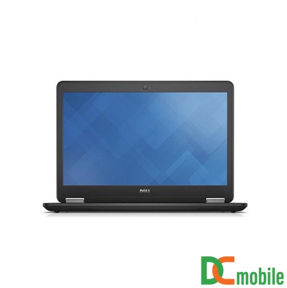 Laptop cũ Dell Latitude E7450