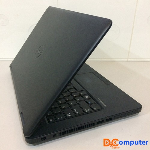 Laptop cũ Dell Latitude E5440