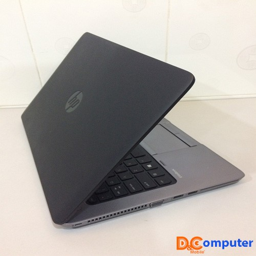 Laptop cũ HP Elitebook 840 G1