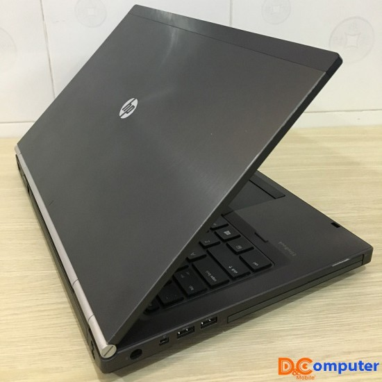 Laptop cũ HP Elitebook 8470W