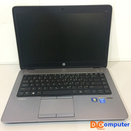 Laptop cũ HP Elitebook 840 G1