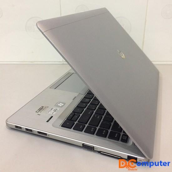 Laptop cũ HP Folio 9470m