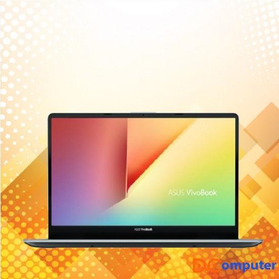 Asus VivoBook S530UN BQ053T