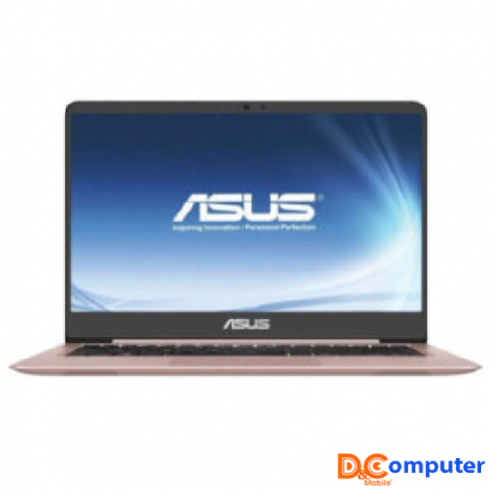 Asus ZenBook UX410UA GV367R