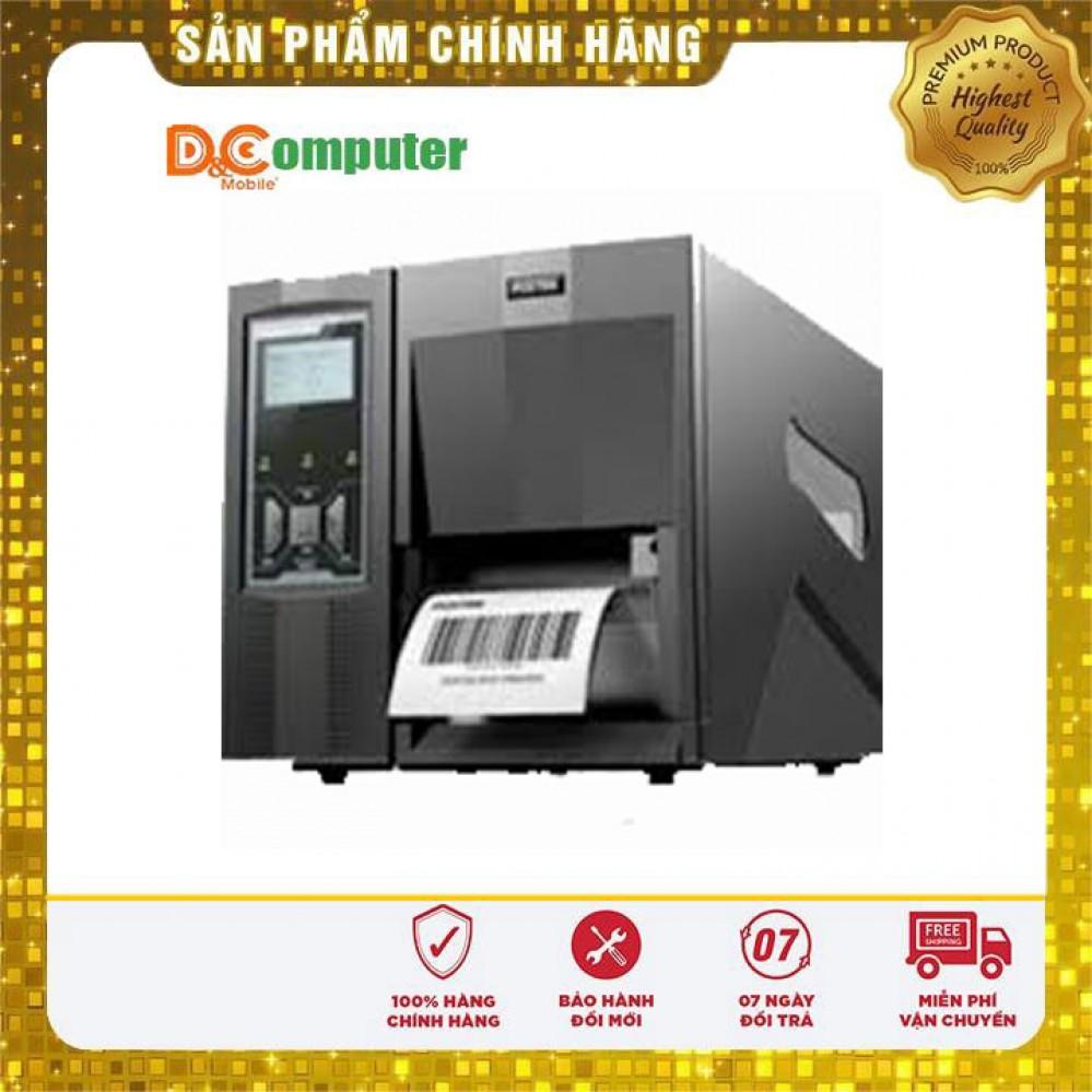 Máy in công nghiệp POSTEK TX2 300 DPI