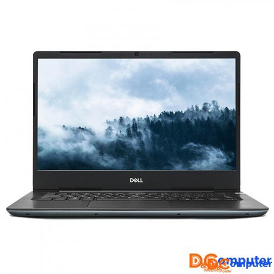 Laptop Dell Vostro 5481-V4I5206W-Ugray