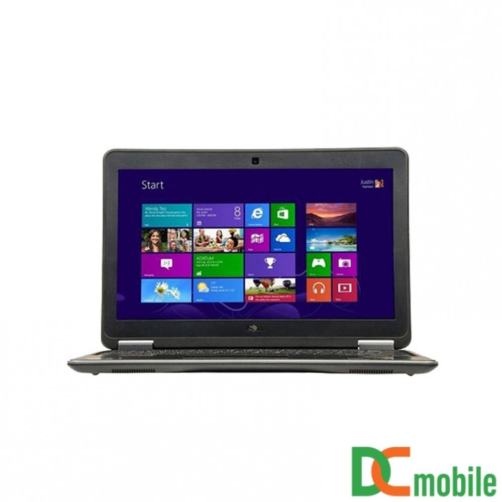 Laptop cũ Dell Latitude E7240
