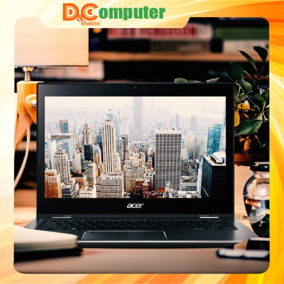Acer Spin 5 SP513-52N-556V NX.GR7SV.004