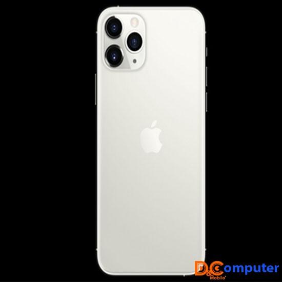 Apple Iphone 11 Pro Max 256Gb màu trắng
