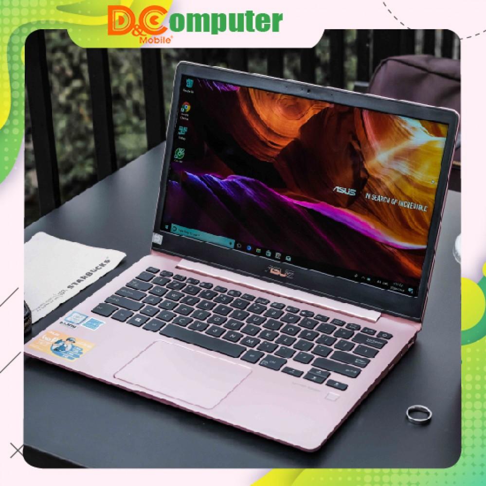 Asus VivoBook 15 X540NA GO032T