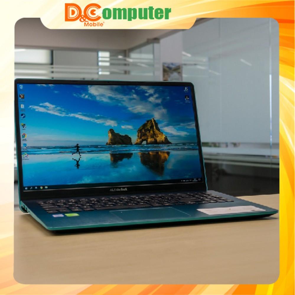 Asus VivoBook S15 S530UN BQ005T