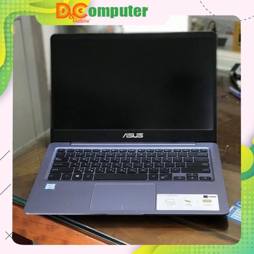Asus VivoBook S410UA EB015T