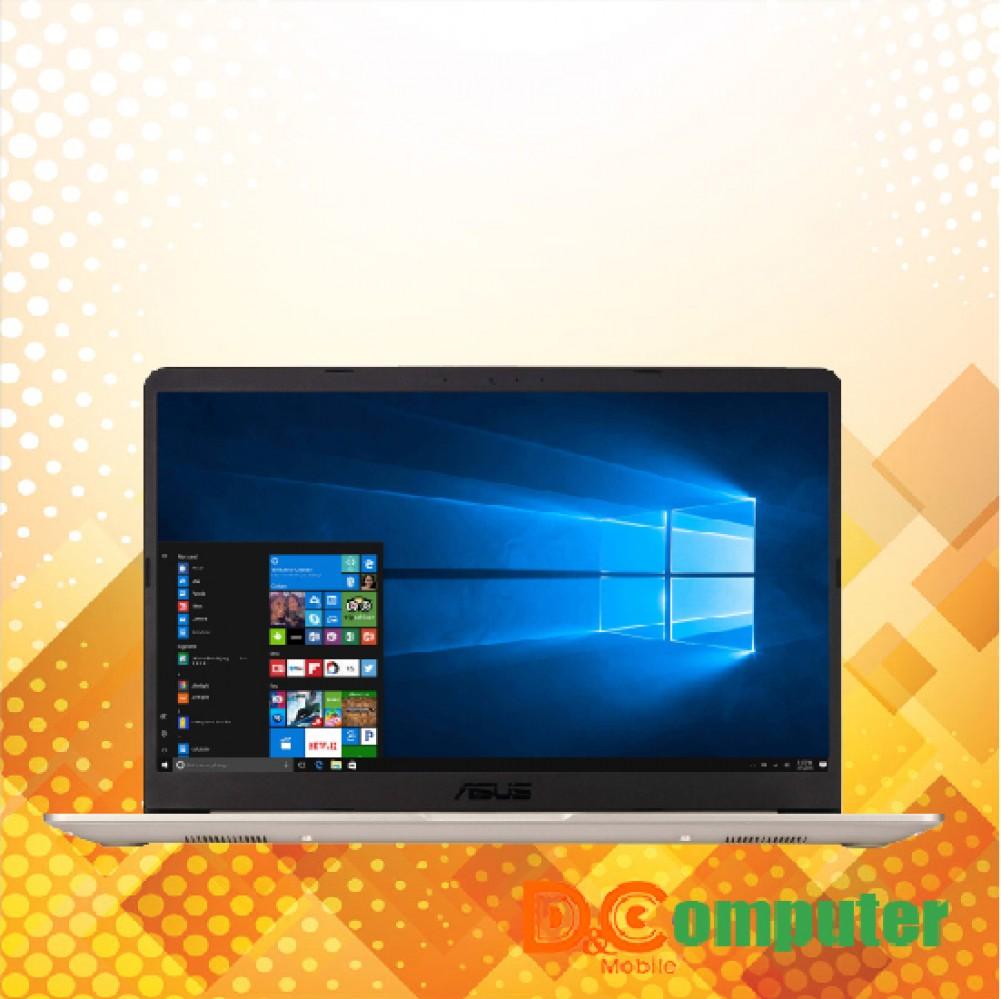 Asus VivoBook S510UN BQ276T