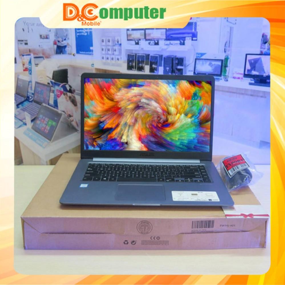 Asus VivoBook X510UA BR543T