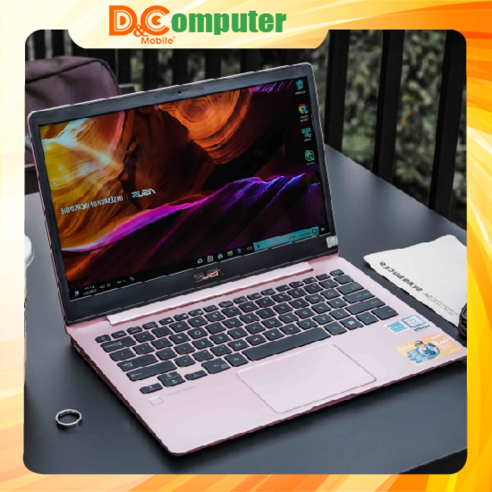 Asus ZenBook UX331UAL EG021TS
