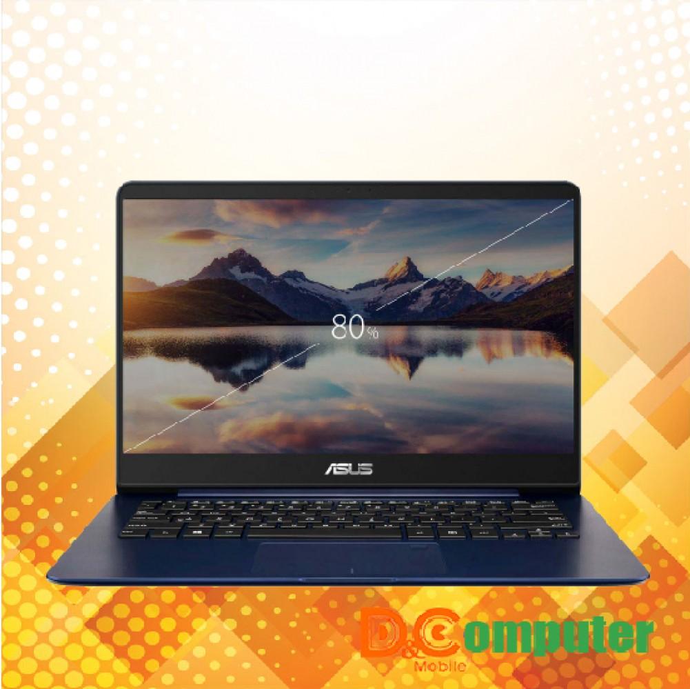 Asus ZenBook UX430UA GV334T