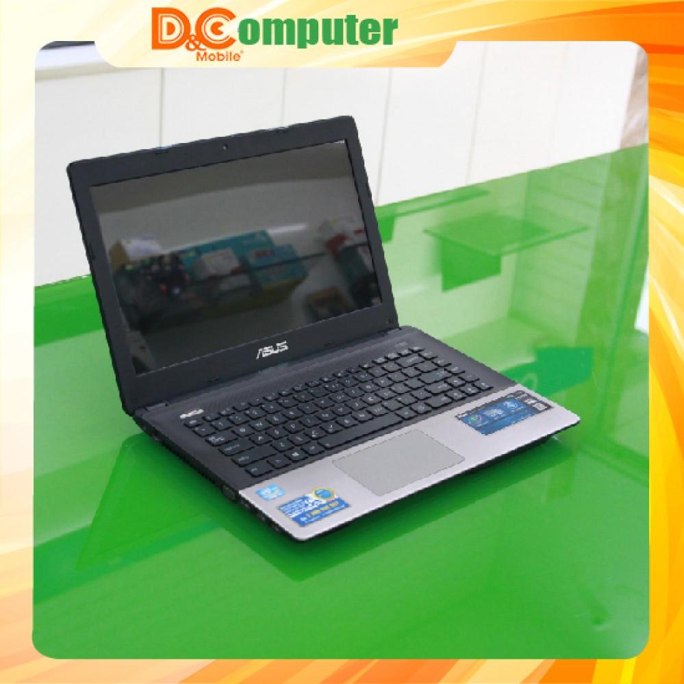 Asus ZenBook UX461UA E1126T