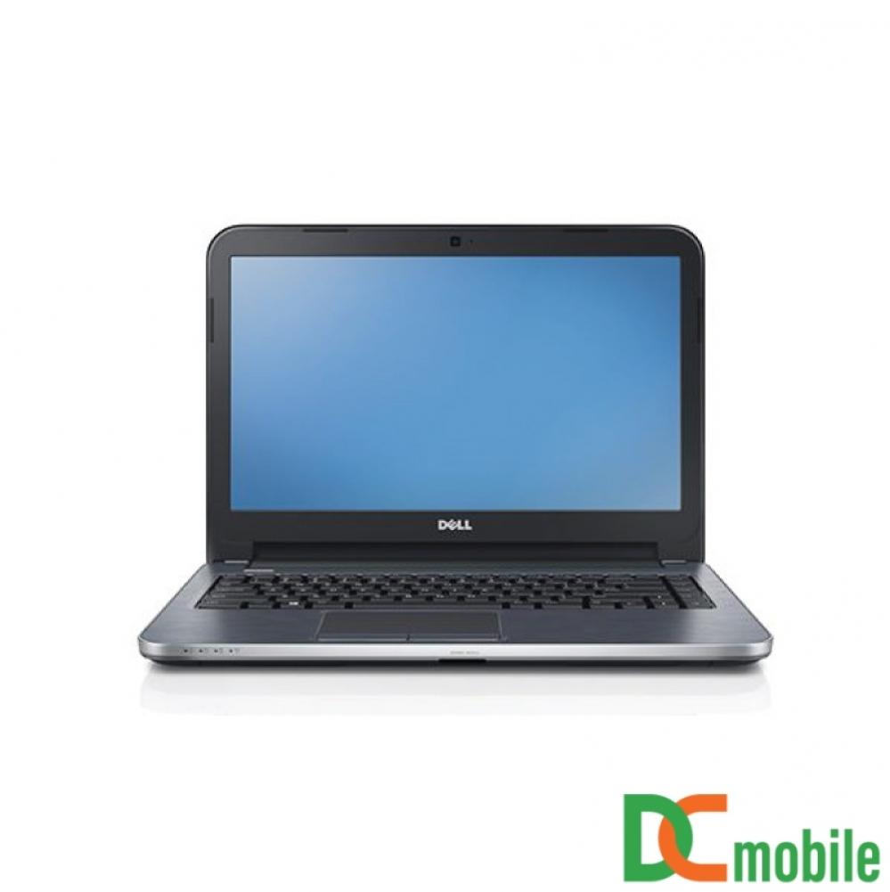 Laptop cũ Dell Latitude 3450