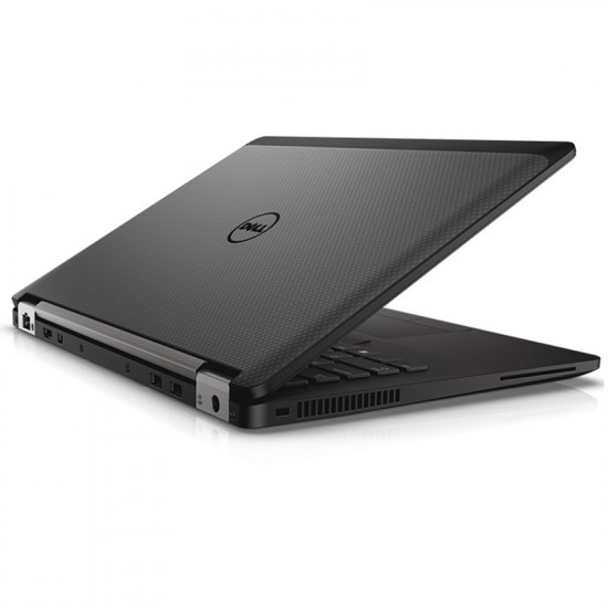 "Dell Latitude 7470 i5 6300U/8GB/256G /14""HD/ Win 10 Pro"