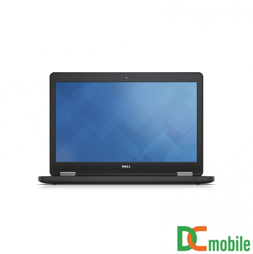 Laptop cũ 8 triệu - 12 triệu cấu hình cao, mới 98% - DC MOBILE
