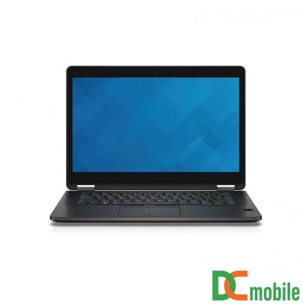 Laptop cũ Dell Latitude E7480