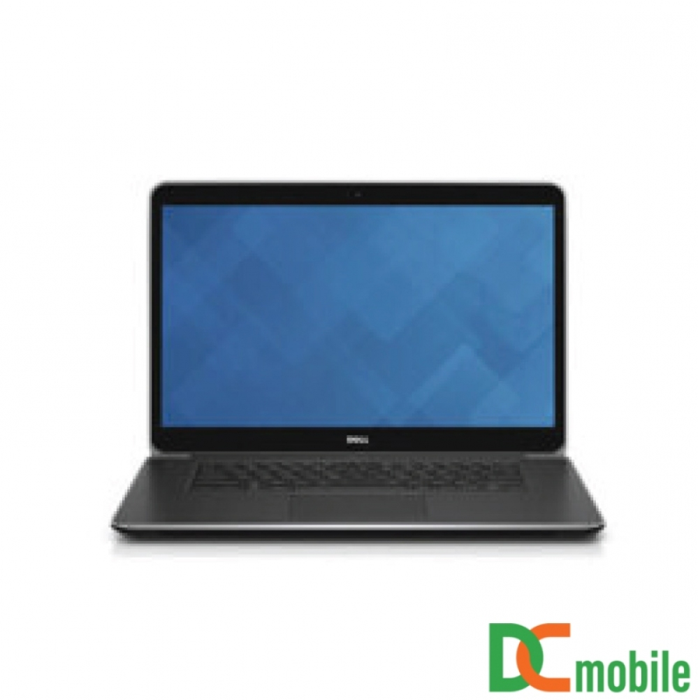 Laptop cũ Dell Precision M3800