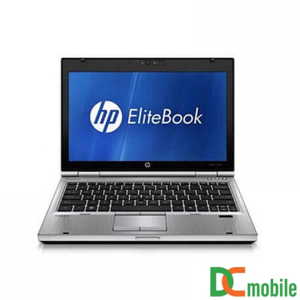 Laptop cũ HP Elitebook 2560p