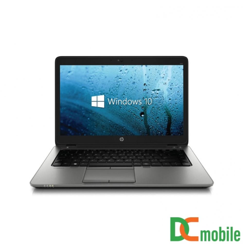 Laptop cũ HP Elitebook 840 G2