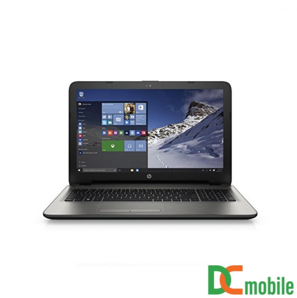 Laptop cũ HP Probook 430 G1