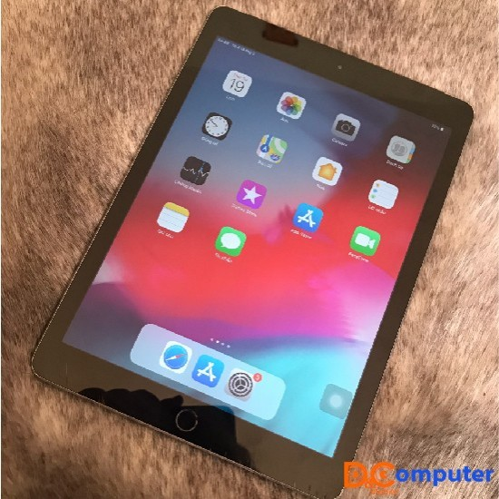 iPad Air 2 64Gb Wifi 4G Zin New 98%