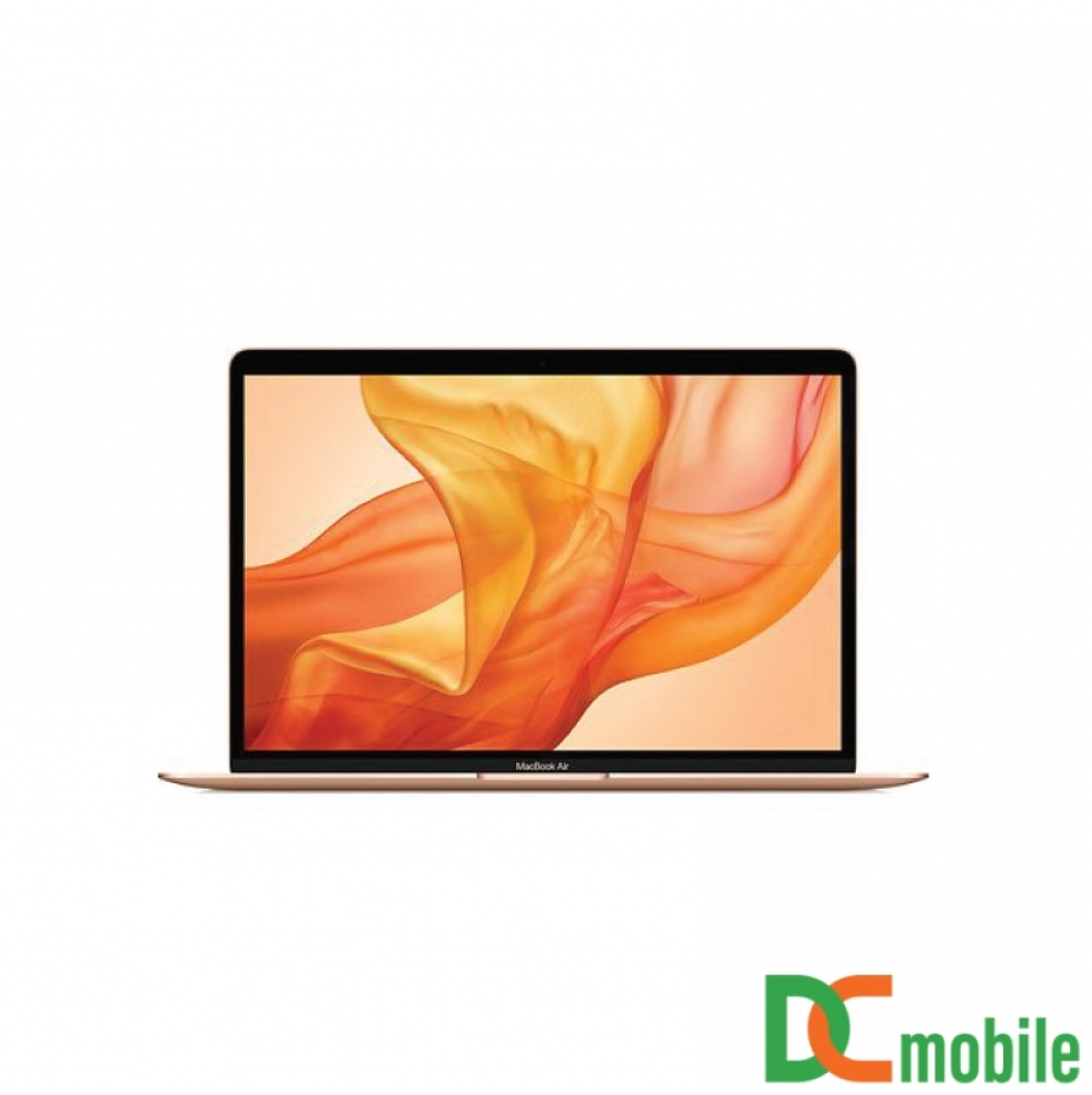 iPad Mini 4 32Gb Wifi 4G LL/A Zin New 99%