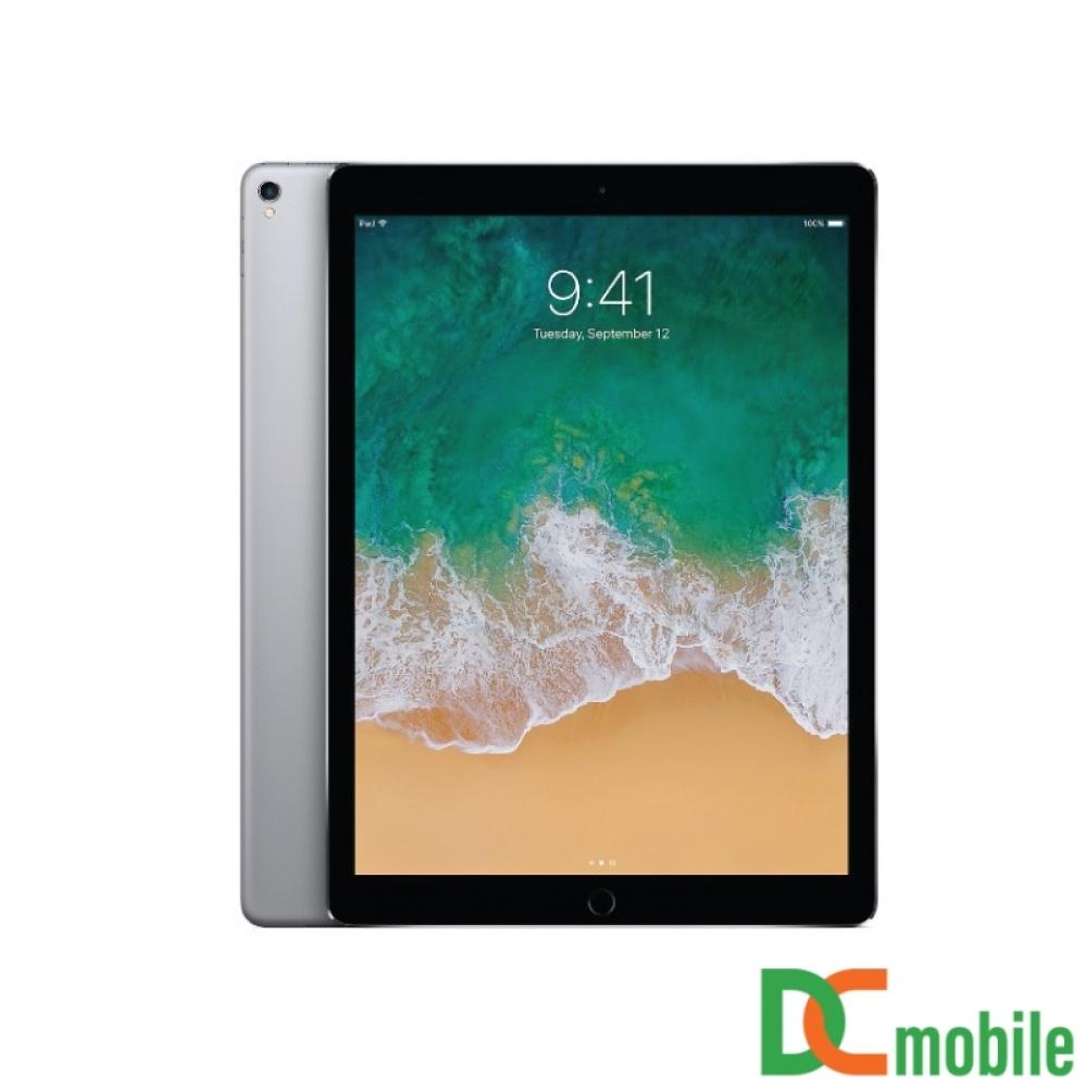 iPad Pro 10.5 256Gb Wifi Only New 98,5%