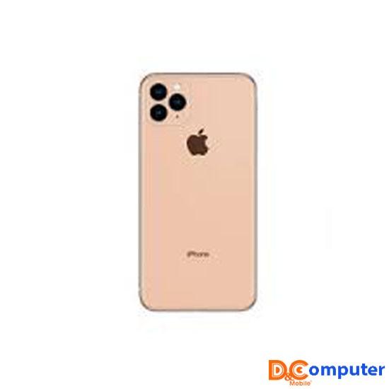 Apple Iphone 11 Pro Max 256Gb màu vàng