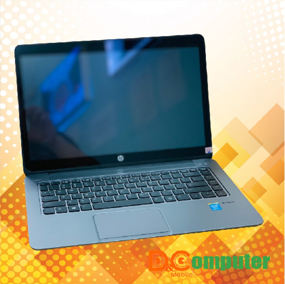 Laptop cũ HP Elitebook 1040 G2 Core I7