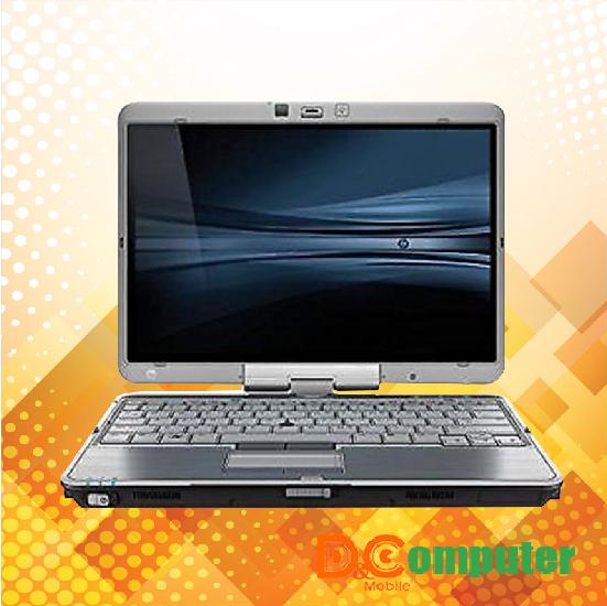 Laptop cũ HP Elitebook 2760p