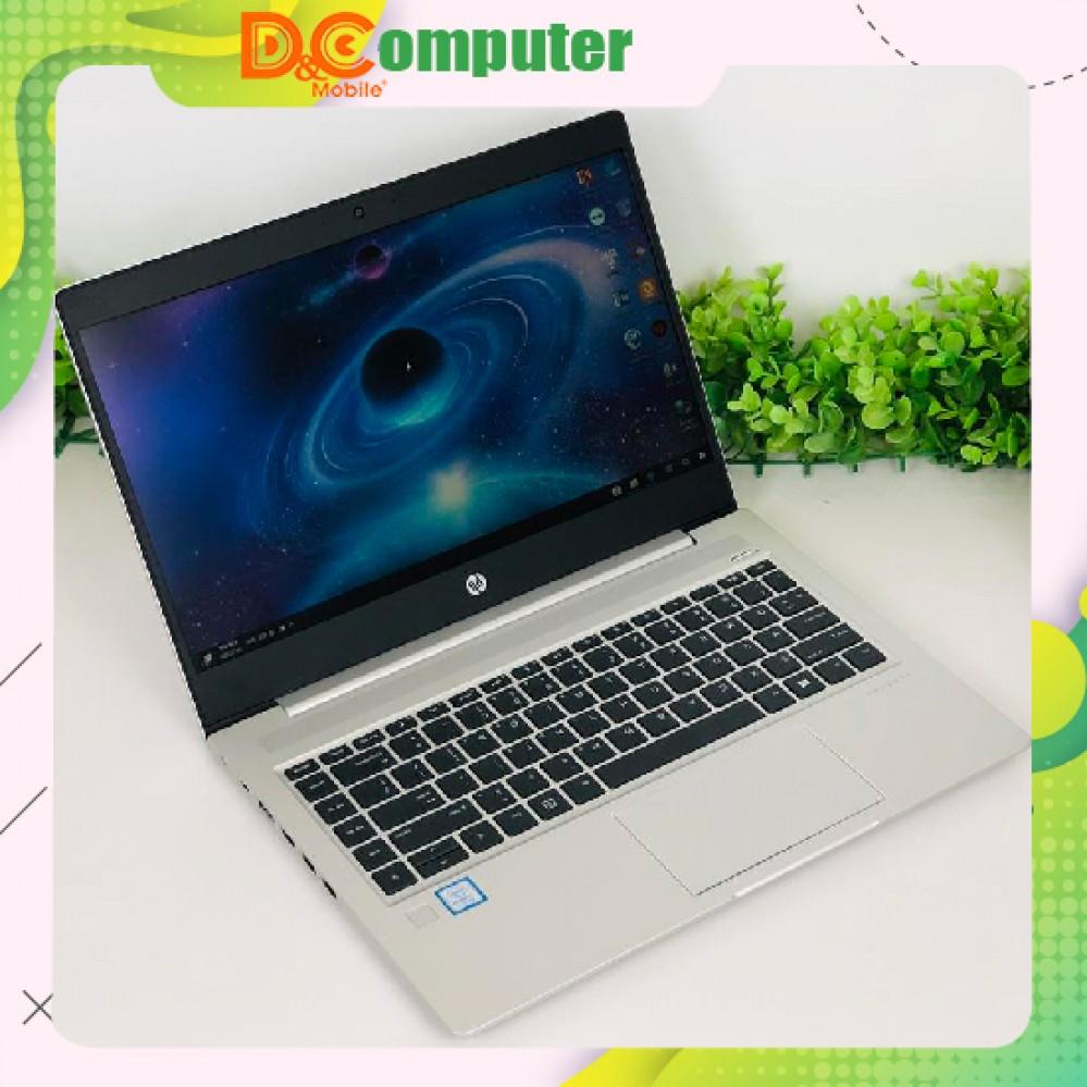 Laptop cũ HP Probook 440 G1