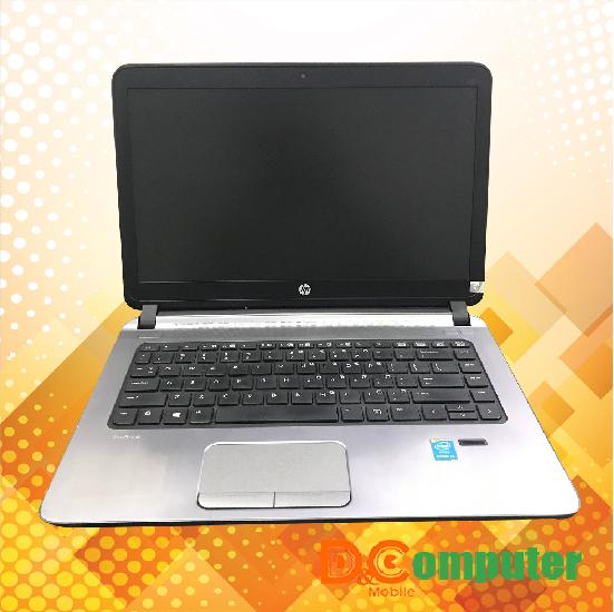 Laptop cũ HP Probook 440 G2