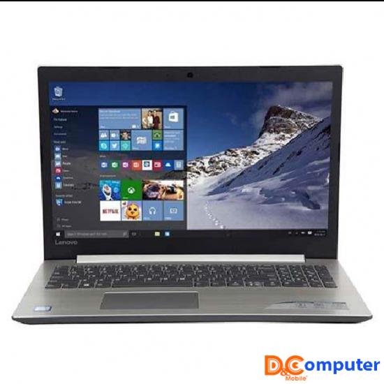 Laptop Lenovo Ideapad 320-15IKB/I5-8250U/Win10 home/81BG00LEVN