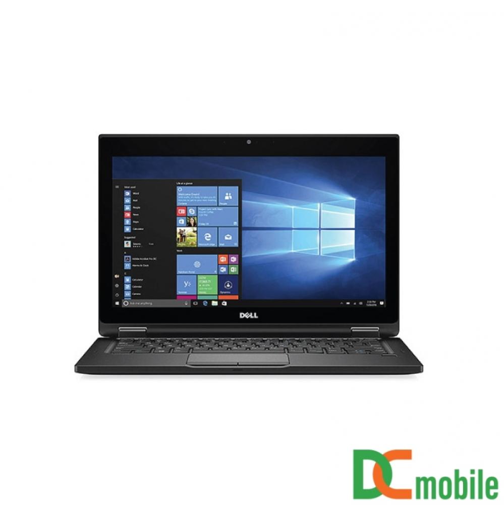 Laptop Dell Latitude 5289 Core I5 – Laptop 2 in 1