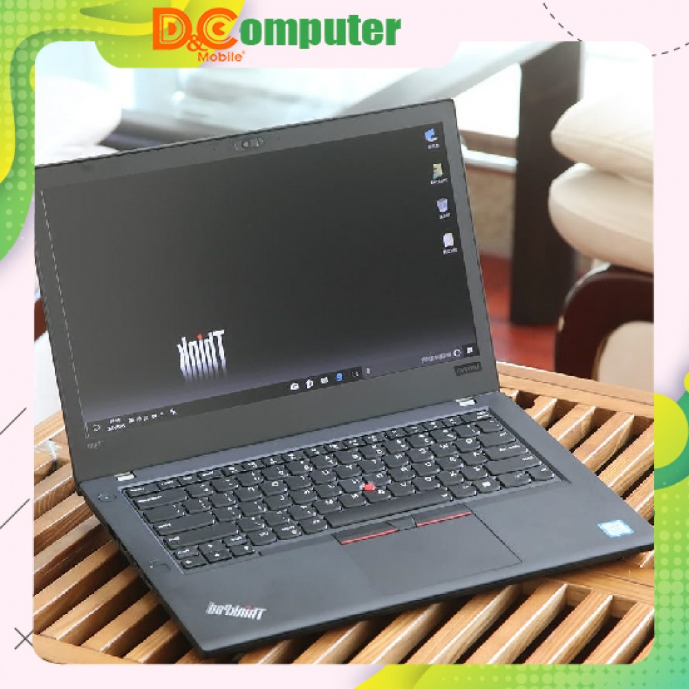 Lenovo IdeaPad 110-15ISK 80UD00JDVN